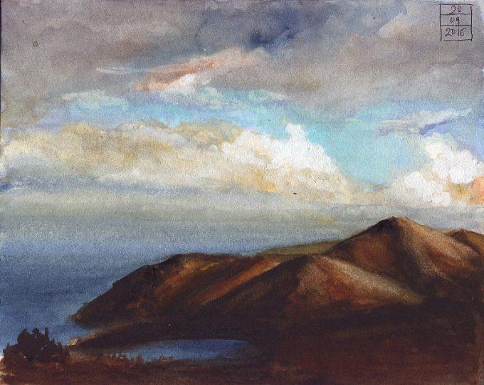 landscape-study-2-watercolour-landscape-study-artist-marialena-sarris-20-9-2016