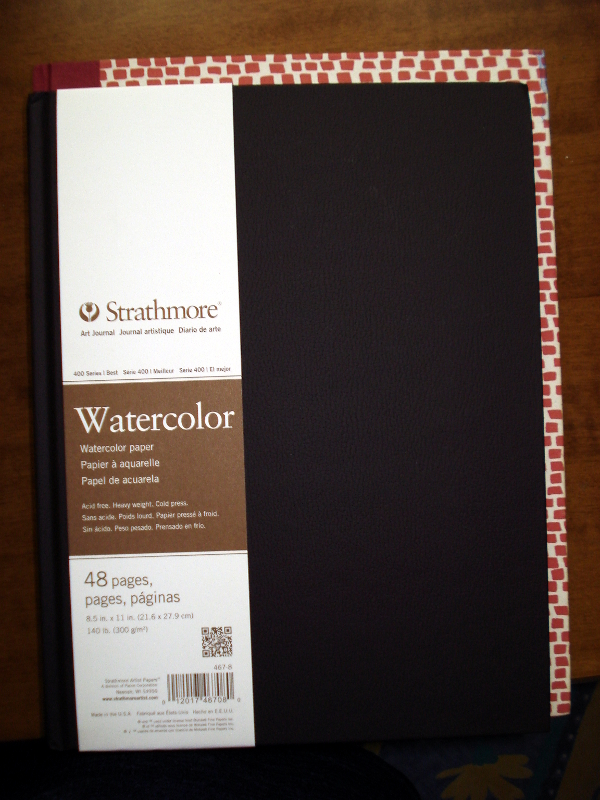 strathmore-400-series-size-comparison-with-fabriano-venezia-sketchbook